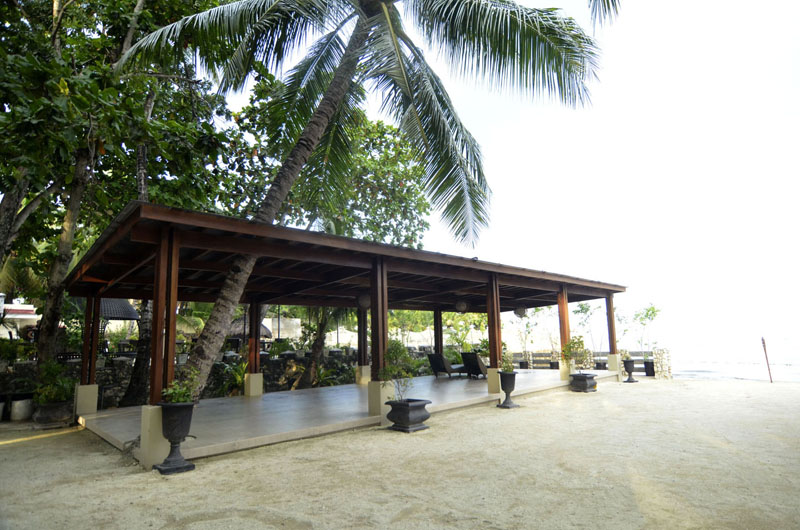 beach-front-03