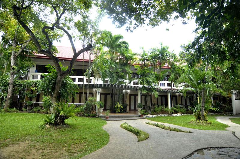 resort-04