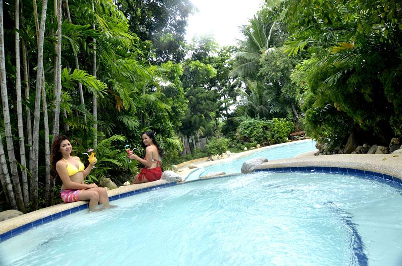 resort-08