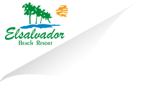 Welcome to Elsalvador Resort | Your getaway in Danao City
